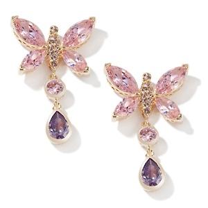 mariah-carey-butterfly-design-drop-earrings~101051_649