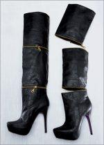 triple boot