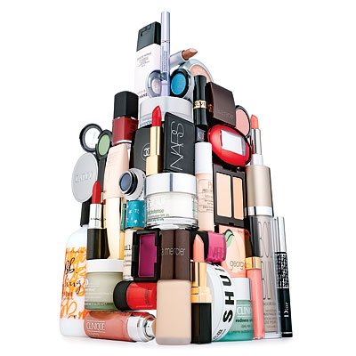 beauty_products