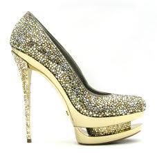 Gianmarco Lorenzi Gregory Shoes ($2795)