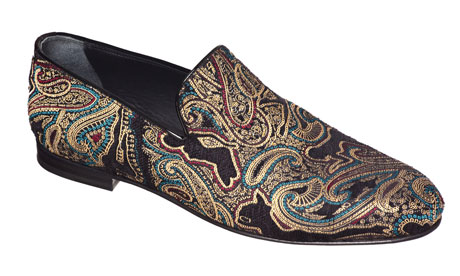 Jimmy-Choo-mens-slipper-007