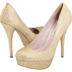 Glam up your feet with Glitter shoes for less (6/6)