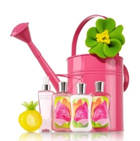 Bath & Body Works® Signature Collection Over-the-top Watering Can