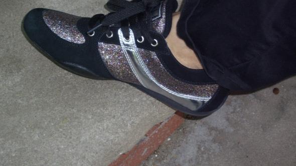 Shoe Stop Instant Shoe Repair Fairfield Ca