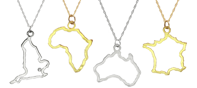necklaces-banner-2