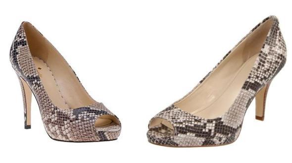 Expensive Designer Shoes Online