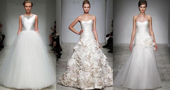 Image Result For American Designer Wedding