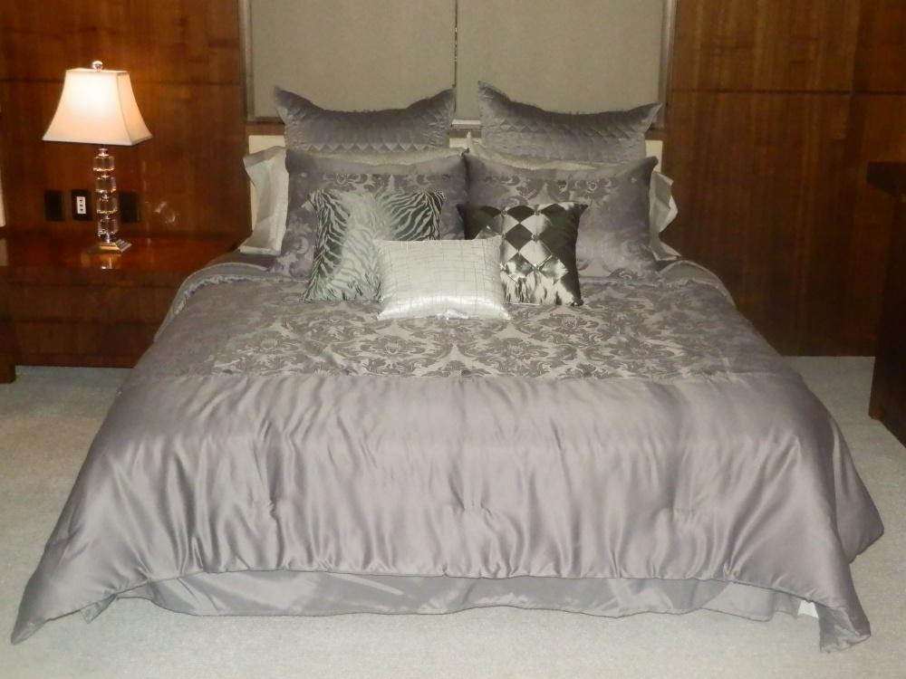 Bed, Bath & Kardashian?  (5/6)
