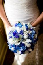 Photo credit: Holly Chapple Flowers
