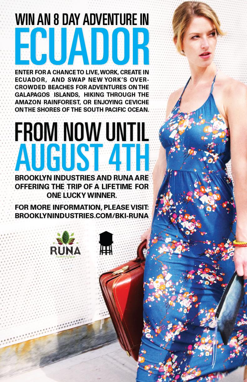 http://www.brooklynindustries.com/BKI-Runa