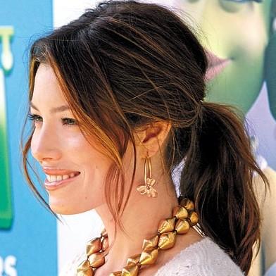 photo source: http://www.stephaniestevenson.co.uk/2011/11/25/trend-alert-ponytails/