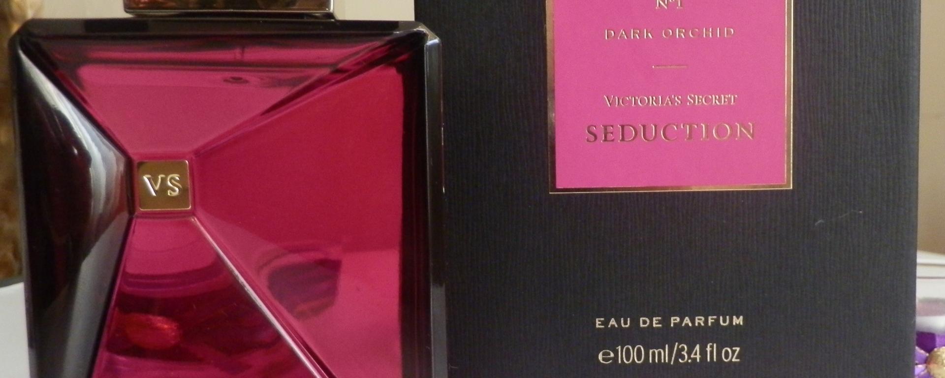 b31bfe6a70819 Victoria's Secret Seduction Dark Orchid – MIXED EGO