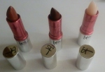 Vitality Lip Flush 4-in-1 Natural Anti-Aging Lipstick Stains