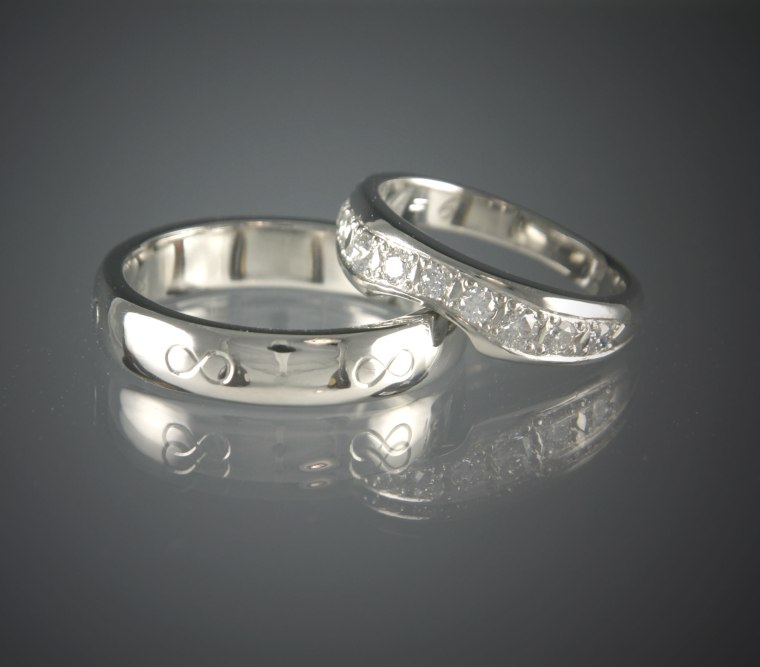custom_platinum-bands