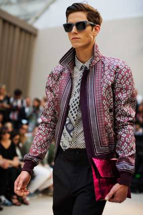 burberry-collection-for-men-2013