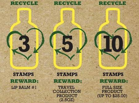 kiehls-recycle-program1