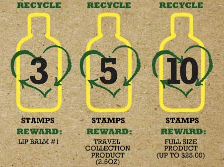 kiehls-recycle-program1