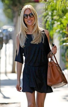 Kristin+Cavallari+stops+office+West+Hollywood+8hk83o-Pxyjl