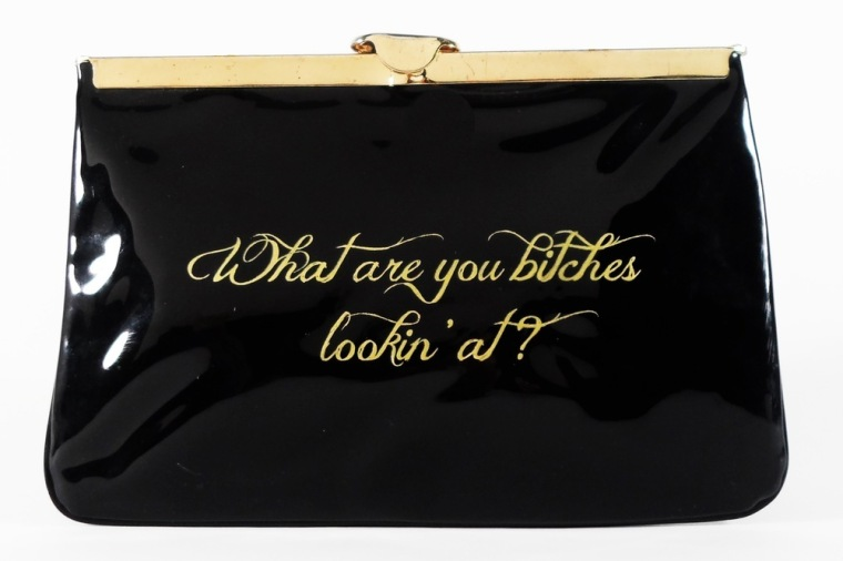 Bitches_Black_Patent_Leather_Gold_Font_Front__76152_1375203511_1280_1280