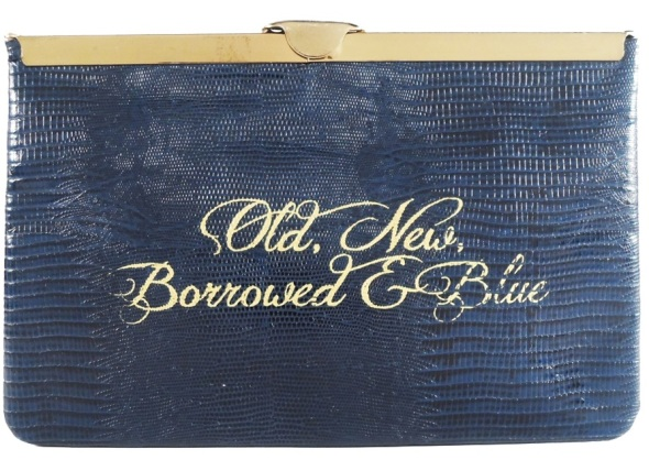 Old_New_Navy_Skin_Gold_Font_Front__22448_1375814537_1280_1280