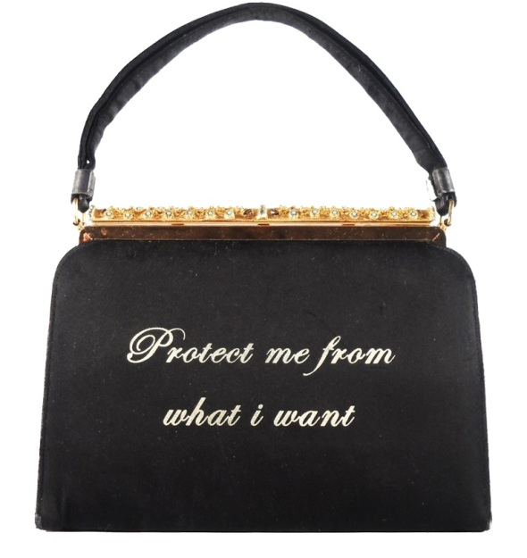 Protect_Me_Black_Fabric_White_Old_Font_Front__37676_1375472299_1280_1280
