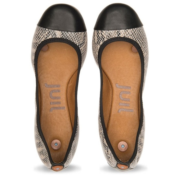 Magnet Shoe Company