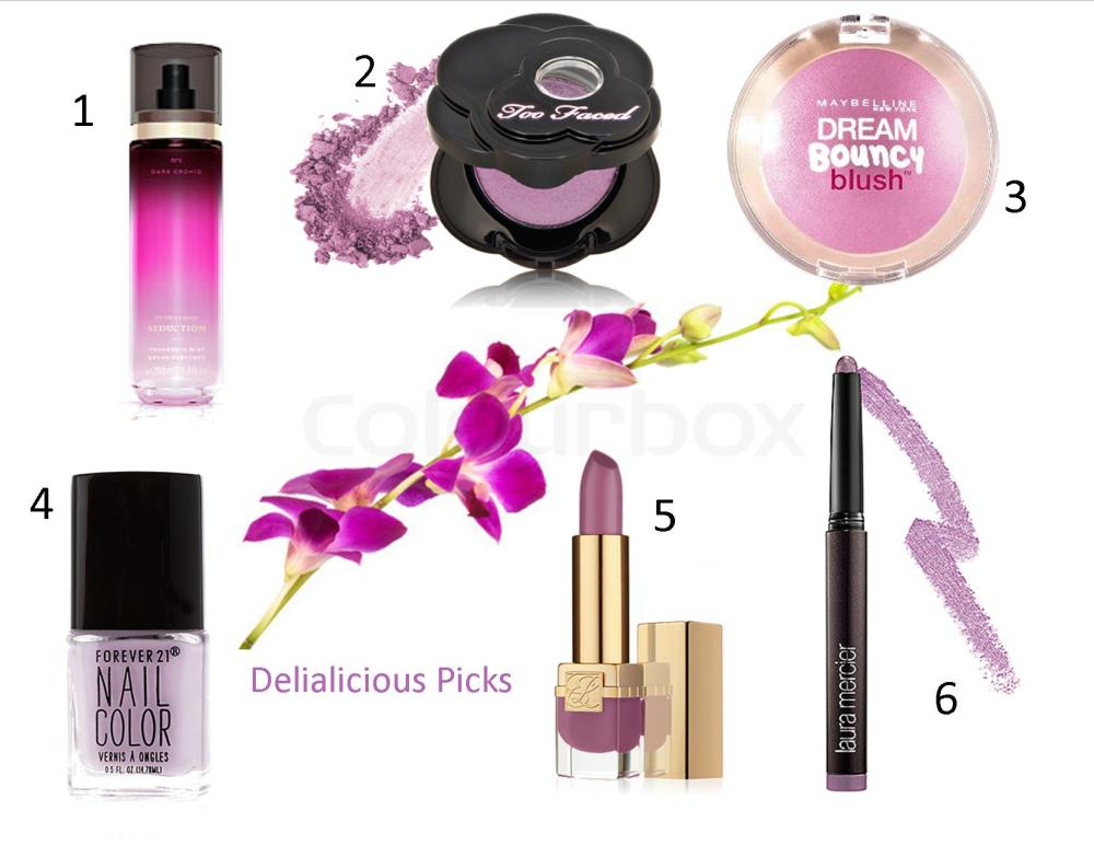 radiant_orchid_pantone