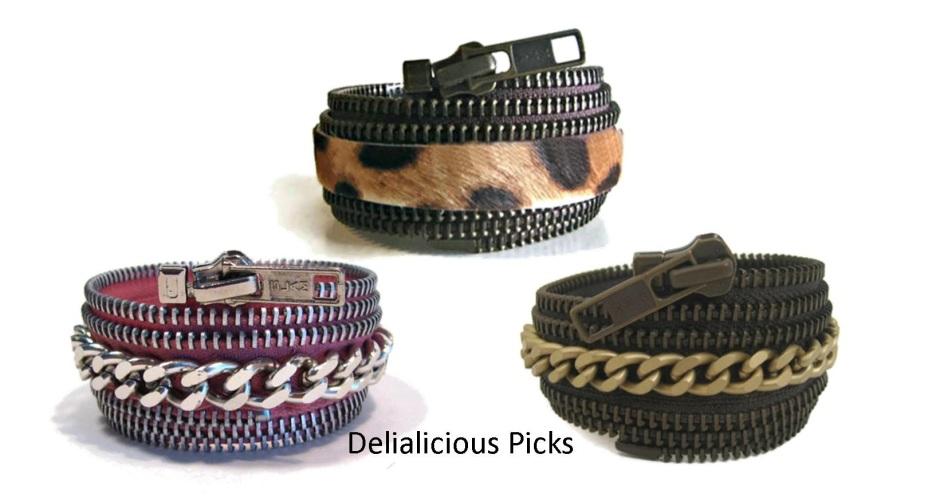 zipper_cuffs