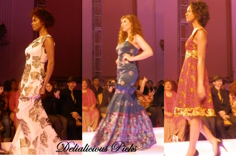 Nonye Lumm Couture