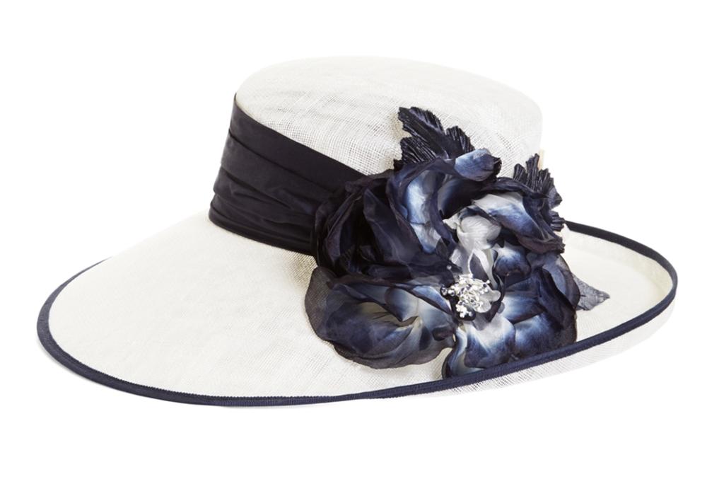 derby_hat
