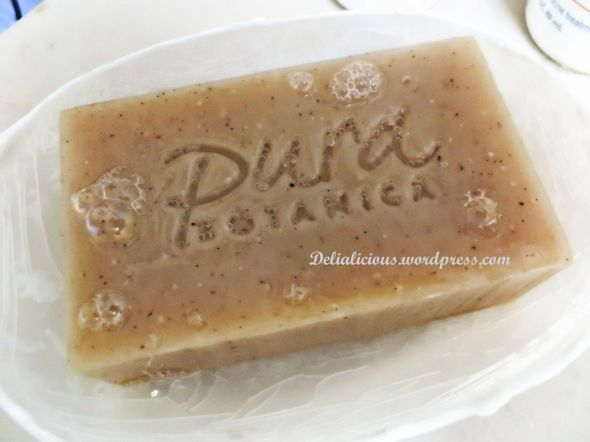 Reddit Natural Soap You Can Use In Rivers