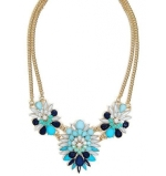 carried-away-rhinestone-necklace