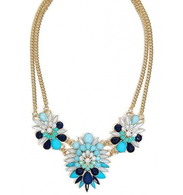 carried-away-rhinestone-necklace