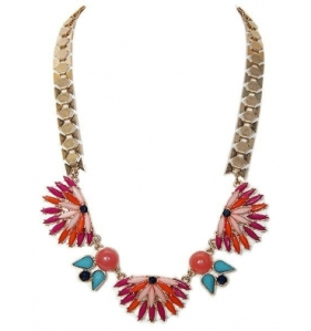 paradise-in-pink-statement-necklace