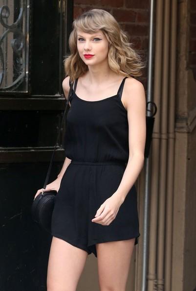 Taylor+Swift+Stops+Gym+New+York+City+7mwRoz0KWCil
