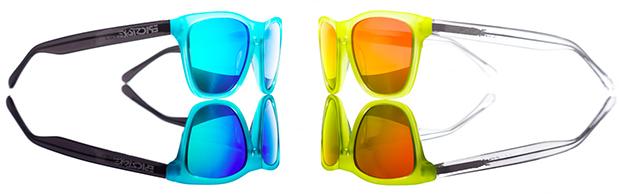20140824195345-mirror_polarized_eco_sunglasses_neon