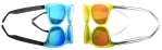 20140824195345-mirror_polarized_eco_sunglasses_neon