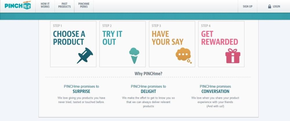 pinchme_instructions