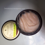 Macadamia Professional™ Nourishing Moisture Masque