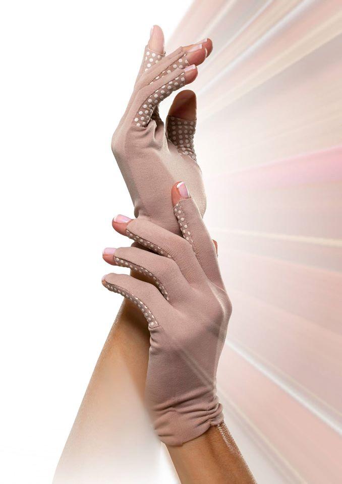 Bloxsun Sun Gloves