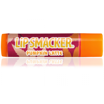 Lip Smacker Pumpkin Latte, $2.50
