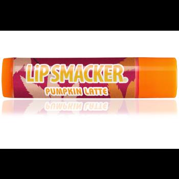 Lip Smacker Pumpkin Latte, $2.50