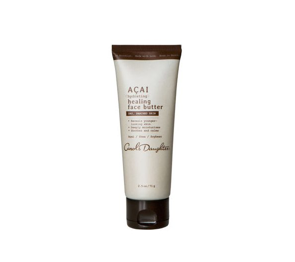 Carol's Daughter Açai Healing Face Butter, $14.