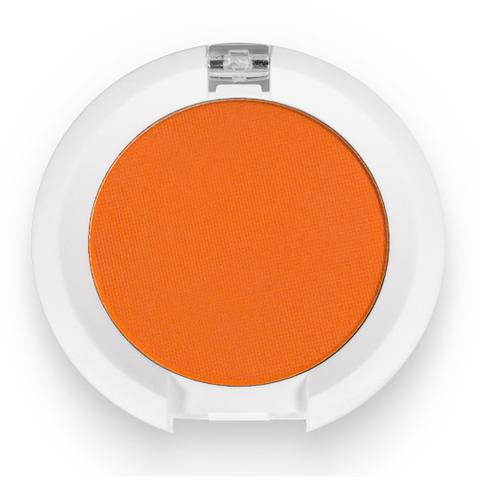 Sugarpill Flamepoint Pressed Eyeshadow, $13
