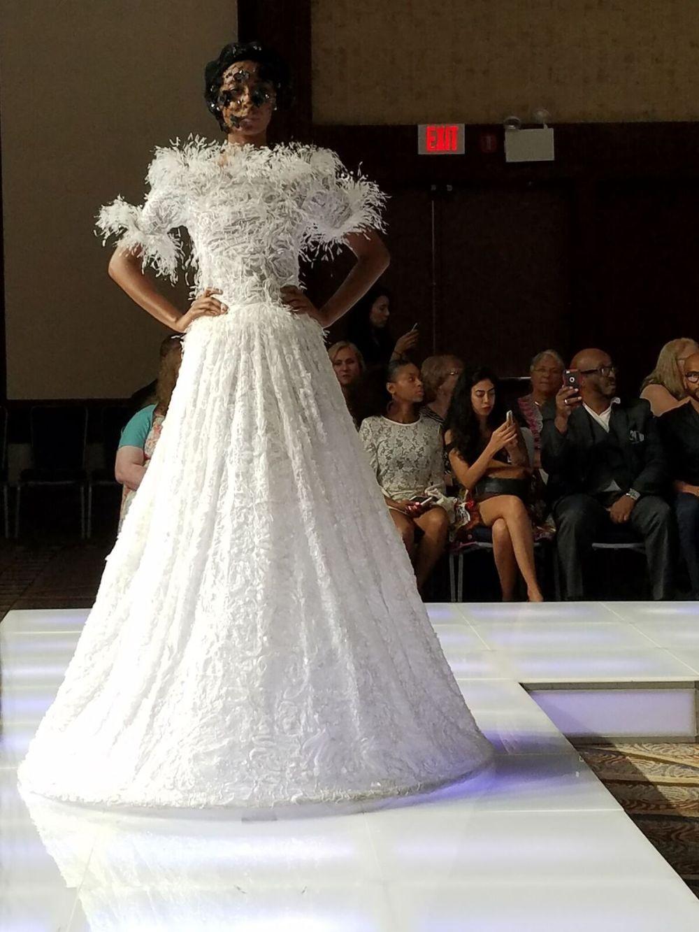 whitegown