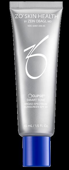 Oclipse® Smart Tone SPF 50, $70