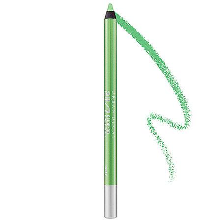 Urban Decay 24/7 Glide-On Eye Pencil, $20