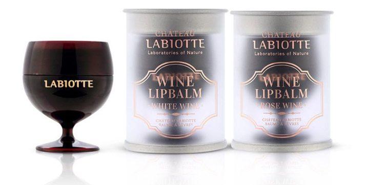 winelibalm